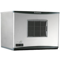 Scotsman C0530SA-32D Prodigy Plus Series 30 inch Air Cooled Small Cube Ice Machine - 525 lb.