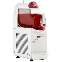 Cecilware 2005-10001 MiniGel Plus 1 1.5 Gallon Soft Serve Machine/Frozen Product Dispenser-120V