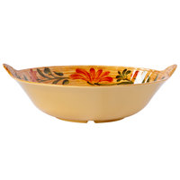 GET ML-95-VN 4 Qt. Venetian Bowl