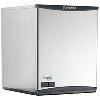 Scotsman N1322W-32 Prodigy Plus Series 22 15/16 inch 208-230V Water Cooled Nugget Ice Machine - 1354 lb.