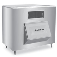 Scotsman BH1600BB-A Ice Storage Bin - 1755 lb.