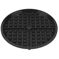 Nemco 77260-S Replacement Non-Stick Bottom Grid for 7000 Series Waffle Bakers