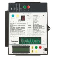Scotsman KSBU Smart-Board Advanced Control Panel Kit