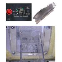Scotsman KDIL-PN-250 Prodigy Nugget Ice Dispenser Accessory Kit