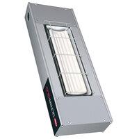 Hatco UGAH-42 Ultra-Glo 42 inch High Watt Ceramic Infrared Strip Warmer with Remote Controls - 1500W
