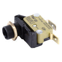 Nemco 45365 Switch for PowerKut Cutter