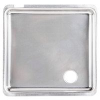 Avantco CRESLID Replacement Reservoir Lid for C10, C15 and C30 Coffee Makers