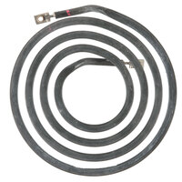 Star 2N-Y7414 Heating Element for 39 and 86 Popcorn Poppers - 240V