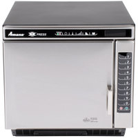 Xpress Countertop Cooker : ... Xpress ACE19N Jetwave High-Speed Accelerated Cooking Countertop Oven