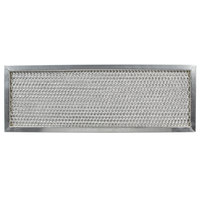 TurboChef I1-9039 Air Filter for SOTA Microwave Ovens