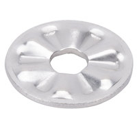 Waring 013654 Splash Guard for Drink Mixers
