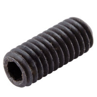 Waring 029235 Screw for CTS1000 Conveyor Toasters