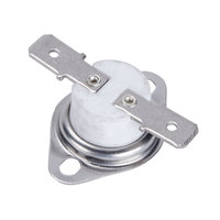 Waring 29696 Replacement Thermo Switch for CTS1000B Conveyor Toasters