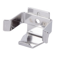 Waring 029282 Container Support for DMC201DCA Drink Mixers