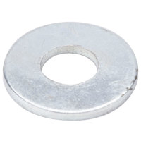 Waring 030696 Washer for Drink Mixers