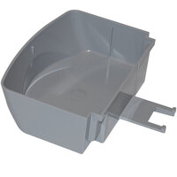 Cecilware 00565L Refrigerated Beverage Dispenser Drip Tray
