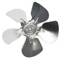 Cecilware 00133L Fan for 5.4 Gallon Arctic Series Refrigerated Beverage Dispensers