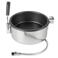 Carnival King PM3KETTLE Replacement 8 oz. Kettle