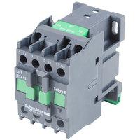 ARY Vacmaster 979141 Intermediate Relay for Vacuum Packaging Machines