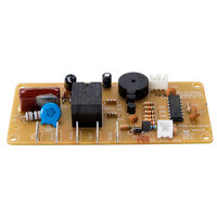Waring 030635 Main Control Board
