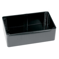 Bunn 02571.0000 Black Drip Tray