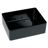 Bunn 05005.0000 22 3/4 inch Aluminum Drip Tray