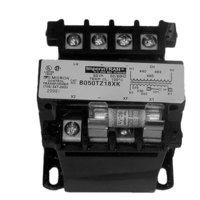 Waring 29771 Transformer for CTS1000 Series Conveyor Toasters