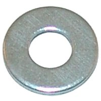 Waring 18397 Washer for Blenders