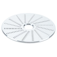Waring 015180 Shredder Plate for Juicers
