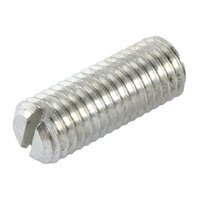 Waring 015187 Set Screw for Juice Extractors