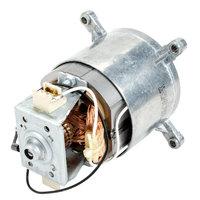 Waring 27255 Zinc Cast Blender Motor for Blenders