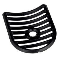 Bunn 39627.0000 Drip Tray Cover for TDO-N Tea Dispensers