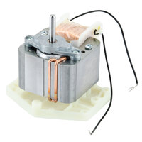 Waring 024260 ECM Motor for Juicers