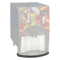 Bunn 37846.1000 Drip Tray for LCA-2 & LCC-2 Low Profile Liquid Coffee Dispensers