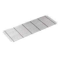 Bunn 39613.0000 Drip Tray Grate for JDF-4S Refrigerated Beverage Dispensers & LCR-3 HV Liquid Coffee Dispensers
