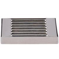 Bunn 39236.0000 Drip Tray Assembly for TDO-4 Iced Tea Dispensers