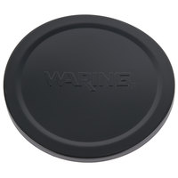 Waring 029713 Storage Lid for WSG30 Spice Grinder