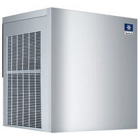 Manitowoc RNS-0308 22 inch Air Cooled Nugget Ice Machine - 315 lb.
