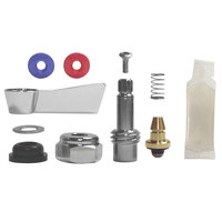 Fisher 2000-0004 Right Hand 1/2 inch Check Stem Repair Kit