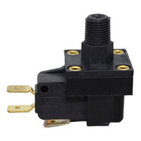 Bunn 44011.0000 Pressure Switch for ULTRA-1 & ULTRA-2 Frozen Drink Machines