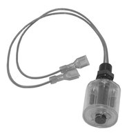 Bunn 05106.0001 Float Switch with Terminals (Safet) for OL and RL Coffee Brewers