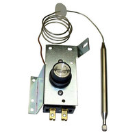 Bunn 02542.0000 Robertshaw Thermostat Assembly for HW2 Hot Water Dispensers