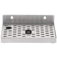 Avantco HWD019 Replacement Drip Tray for 1.5 Gallon Hot Water Dispensers