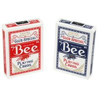 Bee Playing Cards No. 92 Club Special - Wholesale