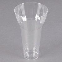 WNA Comet CP16 Classic Crystal 16 oz. Parfait / Dessert Cup - 20/Pack