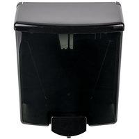 Bobrick ClassicSeries B-42 Surface Mounted Soap Dispenser