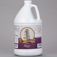 Regal Foods Sulfur-Free Molasses 1 Gallon Bulk Container   - 4/Case