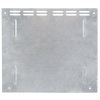 Waring 027225 Bottom Cover Plate for Toasters