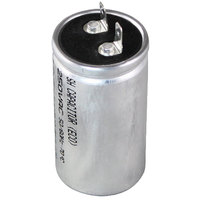 Waring 033661 Start Capacitor for Food Processors