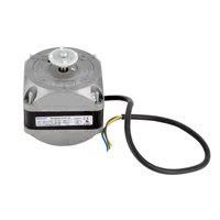 Waring 033657 Motor and Fan for Food Processors